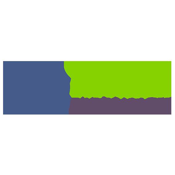 Fédération - Conseil des équidés Pays de Loire