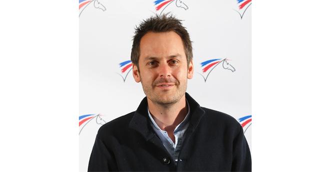 FFE : le poids des clubs confié à Julien Pelletier