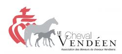 Concours Foals SF et AA, labellisation poulinières SF à Champagné les Marais