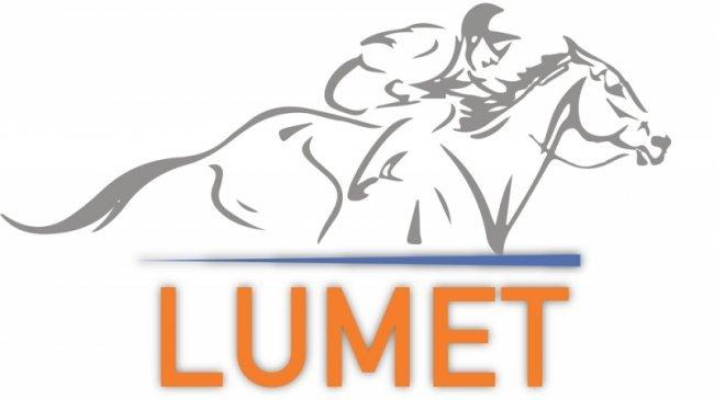 Show Lumet