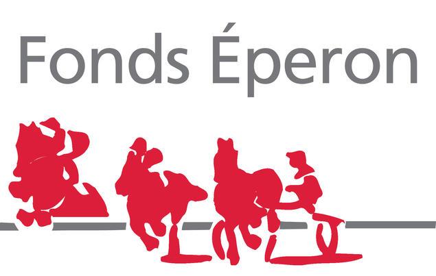 Eperon