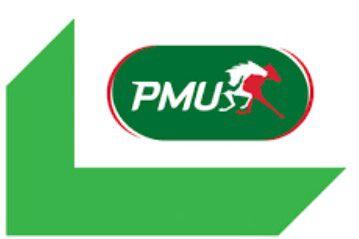 Une nouvelle gouvernance et un changement de direction pour le PMU