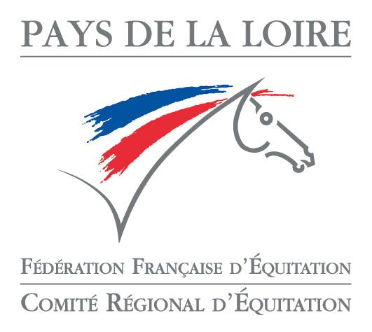 Pays de la Loire : trois « Grands régionaux » en 2019